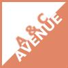 AC avenue Logo small